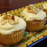 Pumpkin Cupcakes – Cuppacakes di Zucca