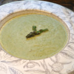 easy creams soup recipe