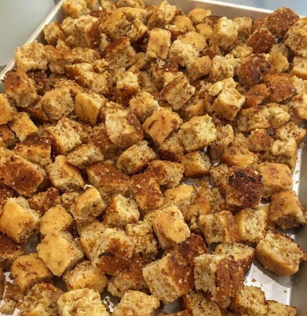 Easy cracklin cornbread recipes